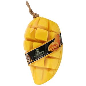 Мыло фигурное манго Soap Mango, 100 гр
