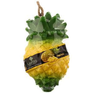 Мыло фруктовое Ананас, 135 гр