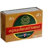 Мыло от угрей и акне Wang Prom Anti-Acne, 100 гр