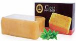 Мыло отбеливающее от Madame Heng Clear Spots Soap, 250 гр