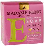 Мыло с алое вера Madame Heng Natural Balance, 150 гр