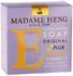 Мыло с виноградом Madame Heng Extra, 150 гр