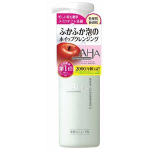 Мыло жидкое с фруктовыми кислотами BCL AHA Esthetic Soap Liquid, 150 мл