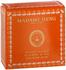 Натуральное мыло с апельсиновым маслом Madame Heng, 150 гр