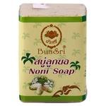 Натуральное мыло с нони, 90 гр