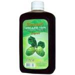Натуральный сок нони Noni Juice 100%, 500 мл