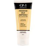 Несмываемая сыворотка Esthetic House CP-1 Premium Silk Ampoule, 150 мл