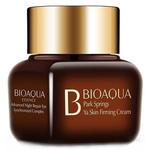 Ночной антивозрастной крем для век BioAqua Advanced Night Repair Eye, 20 гр