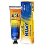 Обезболивающий спортивный крем Binturong Muay Anesthetic Cream, 80 мл