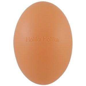Очищающая пенка для лица Holika Holika Smooth Egg Skin, 140 мл