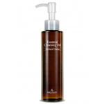 Очищающее гидрофильное масло The Skin House Essential Cleansing Oil, 150 мл