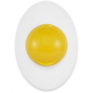Очищающий пилинг-гель для лица Holika Holika Smooth Egg Skin, 140 мл