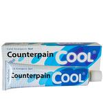Охлаждающий гель-анальгетик Counterpain Cool, 60 гр