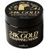 Омолаживающая маска с золотом Esthetic House Piolang 24K Gold, 80 мл