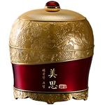 Омолаживающий антивозрастной крем для лица Missha Misa Cho Gong Jin Cream, 30 мл