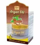 Омолаживающий крем для лица с аргановым маслом Yoko Argan Oil Cream, 50 мл