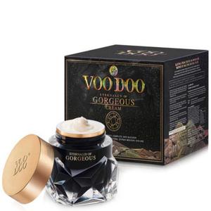 Омолаживающий крем-филлер Voodoo Eternally of Gorgeous, 30 гр