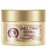 Омолаживающий крем с молочными протеинами Rorec Milk Care Hydra, 50 гр