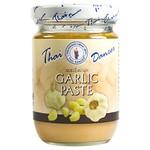 Паста из измельченного чеснока Thai Dancer Garlic Paste, 200 гр