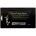 Патчи для глаз с пептидами Anskin Peptide Hydro Essence Gel Eye Patch