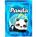 Патчи от мешков под глазами Panda Crystal Eye Paste Zzz