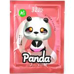 Патчи от темных кругов под глазами Panda Crystal Eye Paste Hi