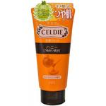 Пенка для умывания с медом PDC Celdie Bihada, 120 гр