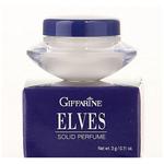 Твердые духи с феромонами Giffarine Elves, 3 гр