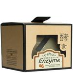 Питательный крем для лица с энзимами Ofla Enzyme Nature Plant, 55 гр