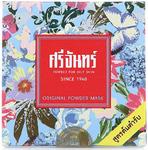 Порошок-крем для лица Srihand Powder, 20 гр