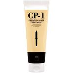 Протеиновая маска для волос Esthetic House CP-1 Premium Protein, 250 мл