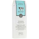 Протеиновый молочный скраб для лица Scentio Milk Plus, 100 мл