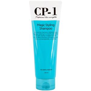 Шампунь для непослушных волос Esthetic House CP-1 Magic Styling, 250 мл