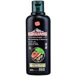 Шампунь для темных волос Kokliang Hair Darkening & Thickening, 200 мл