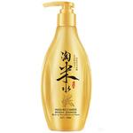 Шампунь для волос с рисовой водой BioAqua Wash Rice Water, 300 мл