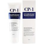 Шампунь против выпадения волос Esthetic House CP-1 Anti-Hairloss, 250 мл