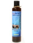 Шампунь с экстрактом клитории для ослабленных волос Nittaya, 250 мл