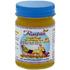 Согревающий желтый бальзам с куркумой Rasyan, 50 гр