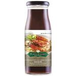 Соус для обжарки креветок и лапши с морепродуктами Kanokwan, 200 мл