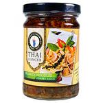 Соус для приготовления «пьяной» лапши Thai Dancer Drunken Noodles, 220 гр