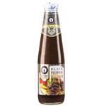 Соус для стейка из черного перца Thai Dancer Black Pepper Sauce, 300 мл