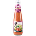 Соус «Сукияки» по-кантонски Thai Dancer Oriental Sukiyaki Sauce, 300 мл