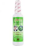 Сыворотка против выпадения волос Jinda Баймисот, 120 гр