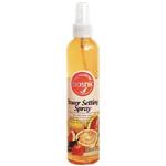 Спрей-тритмент для укладки волос Bosnic Power Setting Spray, 250 мл