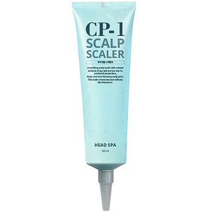 Средство для очищения головы Esthetic House CP-1 Head Spa Scalp Scaler, 250 мл