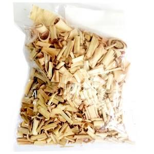 Сушеные резаные стебли лемонграсса, 100 гр