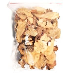Сушеный резаный корень галангала, 150 гр