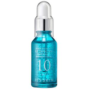 Сыворотка для лица It's Skin Power 10 Formula GF Effector, 30 мл