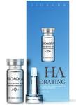 Сыворотка для лица с гиалуроновой кислотой BioAqua, 10 мл