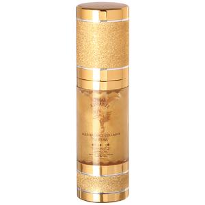 Сыворотка для лица с коллагеном и ботоксом Thai Kinaree Gold Balance Collagen, 30 мл